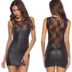 nightclub dress